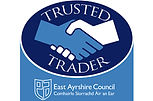 Trusted-Trader-landscape.jpg