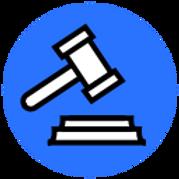 LANDLORD LEGAL INFO- SCOTLAND