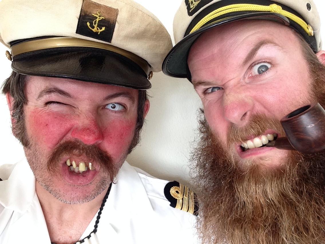 GE+TM+sailors.JPG