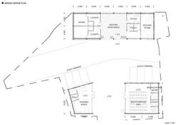 Senior Center_ Plan_ 1F
