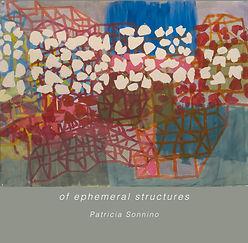 ofephemeralstructures-catalogue-1.jpg