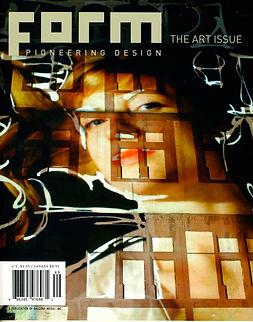 Form-Magazine-2011001_Page_1.jpg