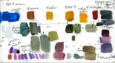 VSC-color-palettes.jpg