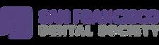 San Francisco Dental Society Logo.png