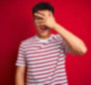 bigstock-Young-asian-chinese-man-wearin-