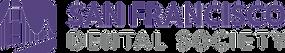 SFDS_Logo.png