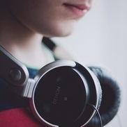f3a8f44f-headphones_09t05k05205300h005.j