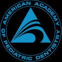 American-Academy-Pediatric-Dentistry.jpg