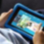 bb60d2f9-fire-tablet_09005605205302d000.