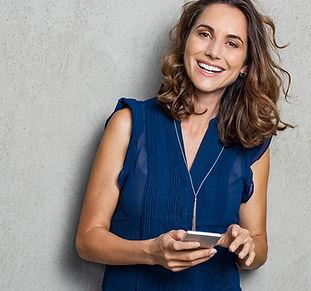 SmilingWoman CareCredit Smaller.jpg