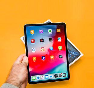 12-iPad 2 copy.jpg