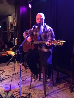 John Acoustic