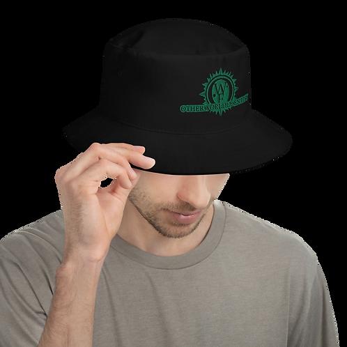 OWE Bucket Hat