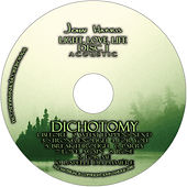 CD_acoustic_1.jpg