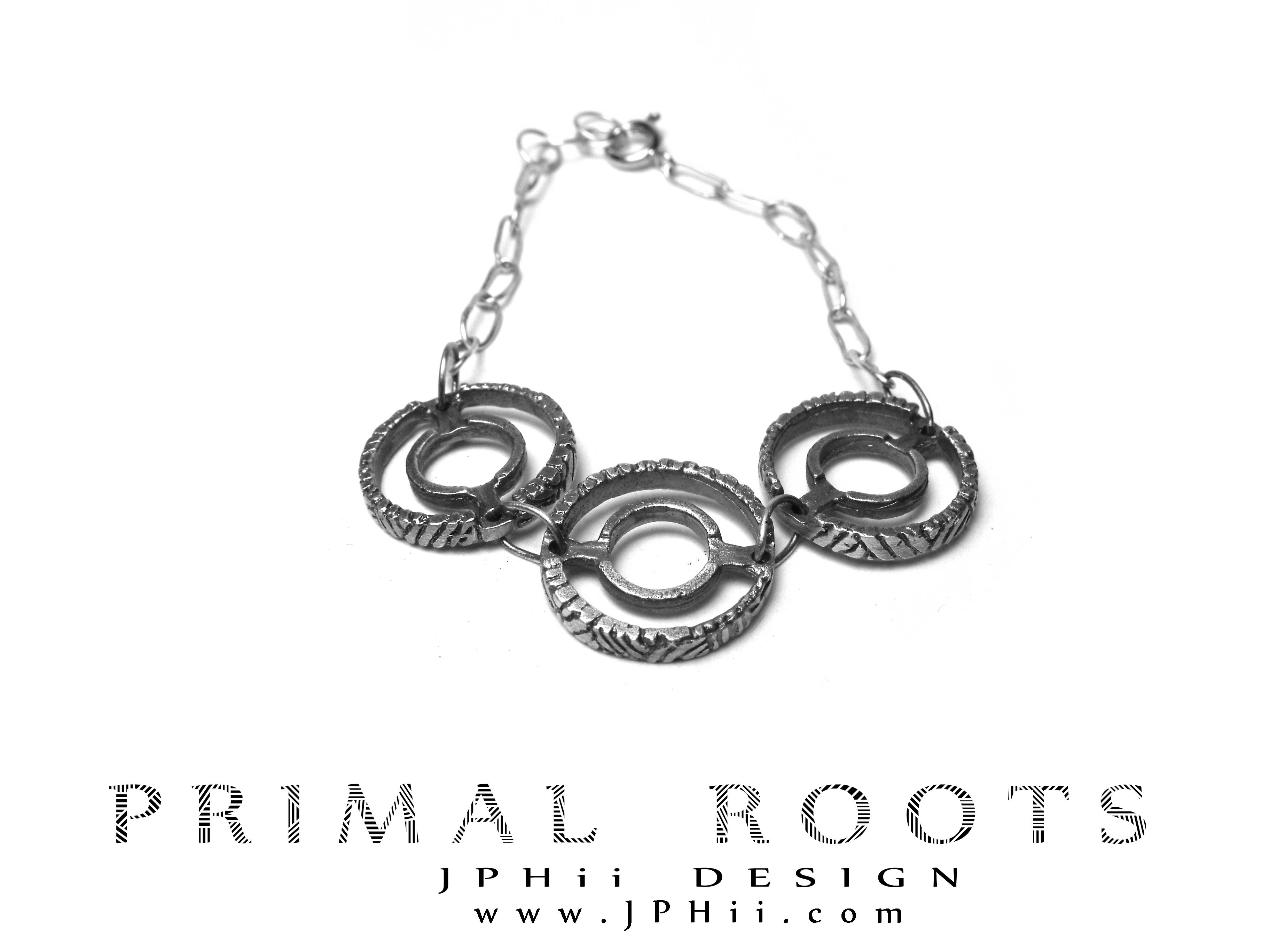 Primal Roots Dreamer