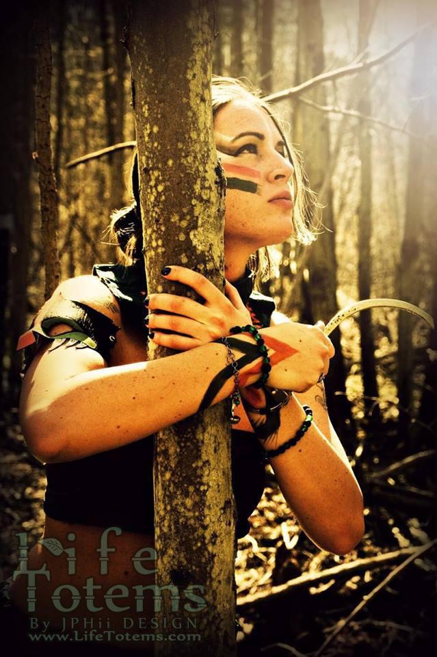 Jessica Alexis Coleman