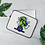 Thumbnail: Otherworldly Mushroom Laptop Sleeve