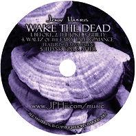 JH_Album_Front-Inside-DISC.jpg