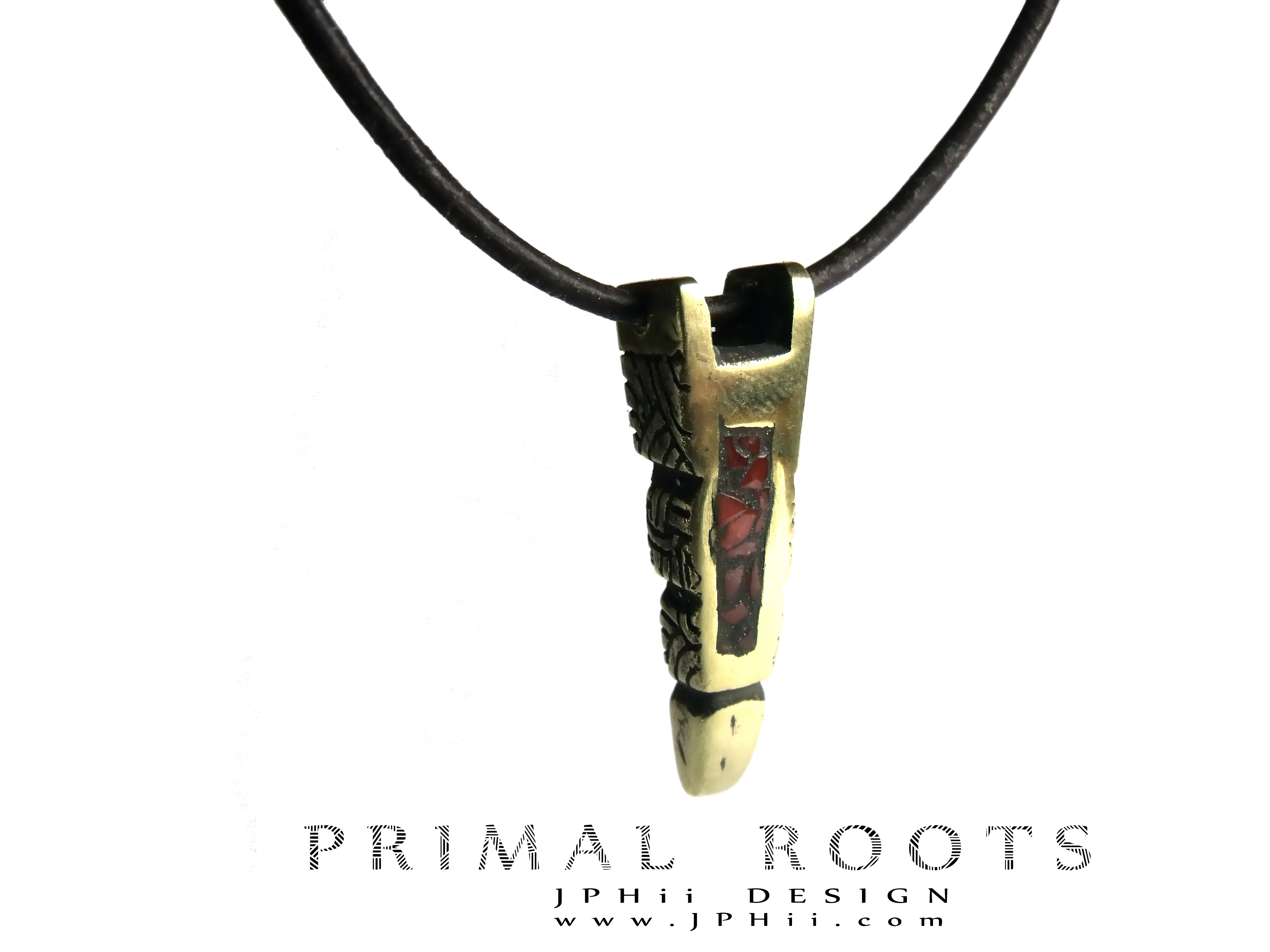 Primal Claw