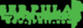 Serpula_Logo-SMALL-site.png