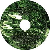 CD_electric_1.jpg