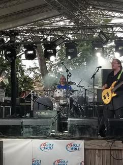 Metalfest 2021