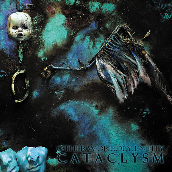 Cataclysm_Cover.jpg