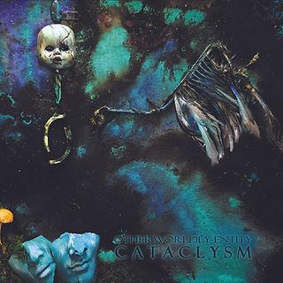 Album_Release_Cover.jpg