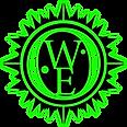 Logo_Fade.png