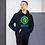 Thumbnail: New OWE Logo Hoodie
