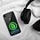 Thumbnail: OWE Logo iPhone Case