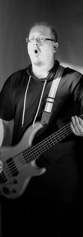Matt Raymond
