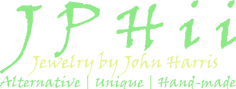 JPHii_Logo-2.png
