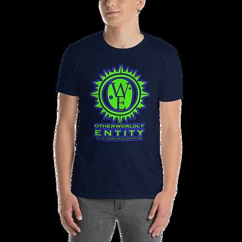New Logo Unisex T-Shirt