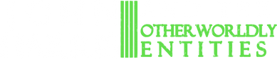 Aged_Logo-Color-NoSite.png