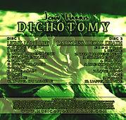 CD_Back-Cover.jpg
