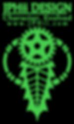 Web_Logo_SM.png