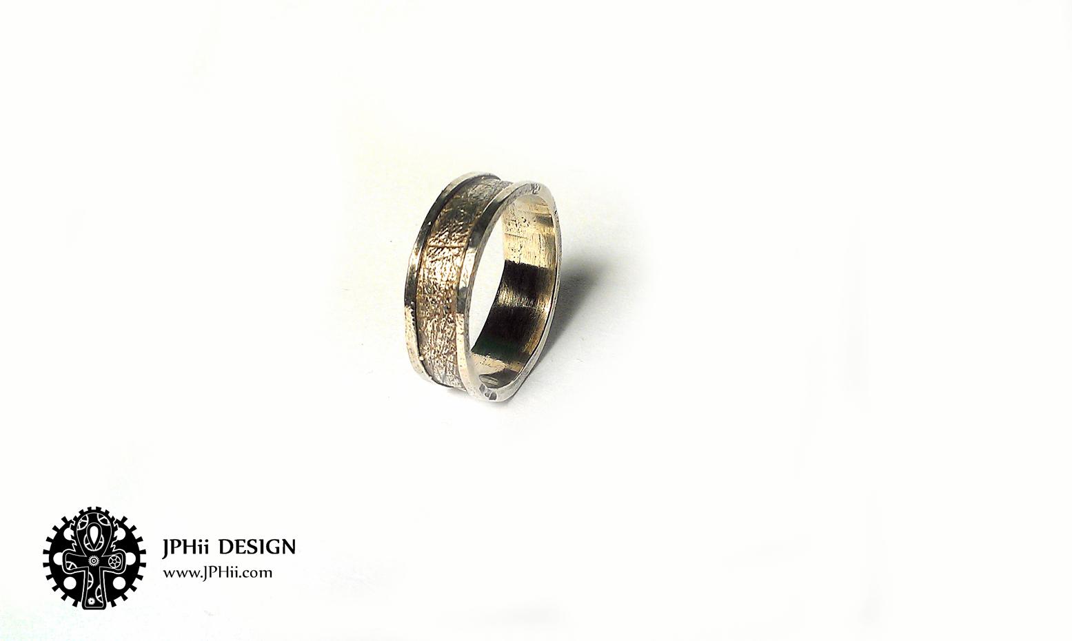 Flesh Ring 2