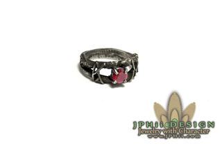 Bethany's Ring