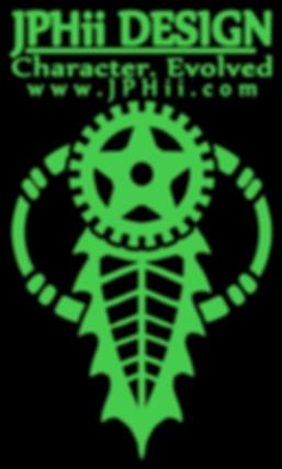 Web_Logo_Lg-2.png