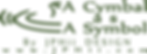 ACaas_Black_New_Logo_JPHii_Green_SMALL.p