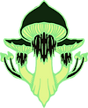 Mushrooms_Colors-Tiny.png