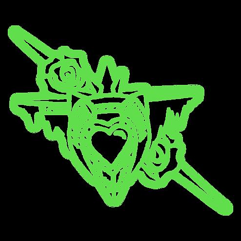 Rose_Logo_Site2.png