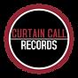 copy-of-clean-instagram-profile-logo-1.p