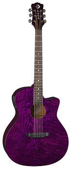 luna-gypsy-quilt-ash-acoustic-electric-t