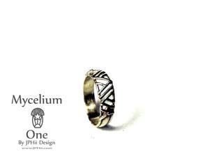 Herrera's One Ring