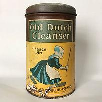 Old Dutch Cleanser 1.jpg