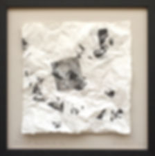 C II V. II.jpg