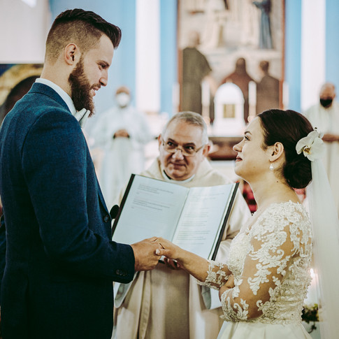 St_Brigits_Church_Wedding.jpg