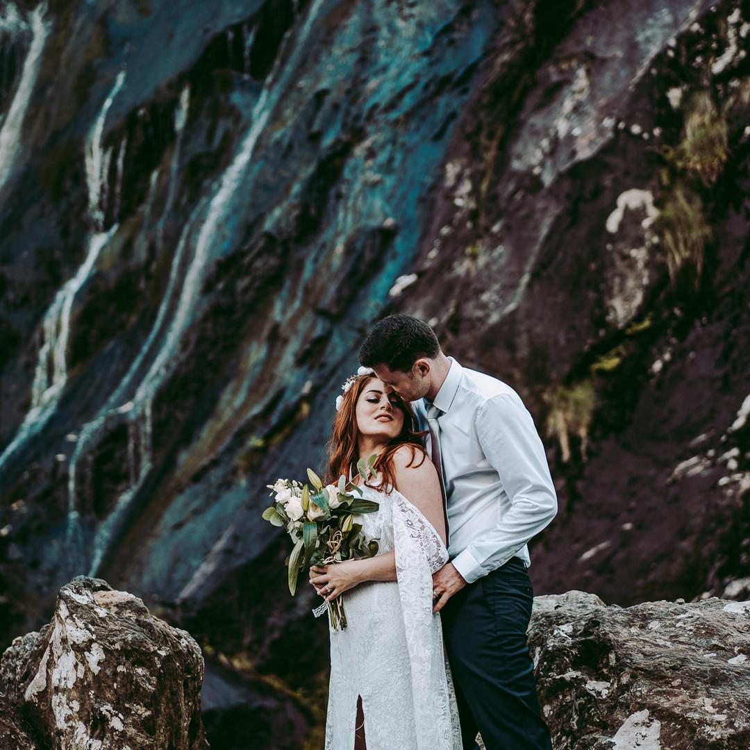 cinematic_wedding_photography.jpg
